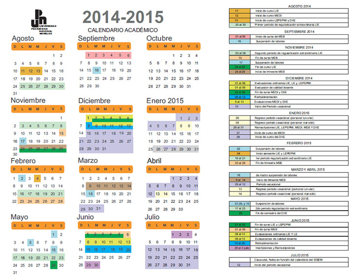 Top Result 53 New Academic Calendar Template 2015 16 Gallery 2017